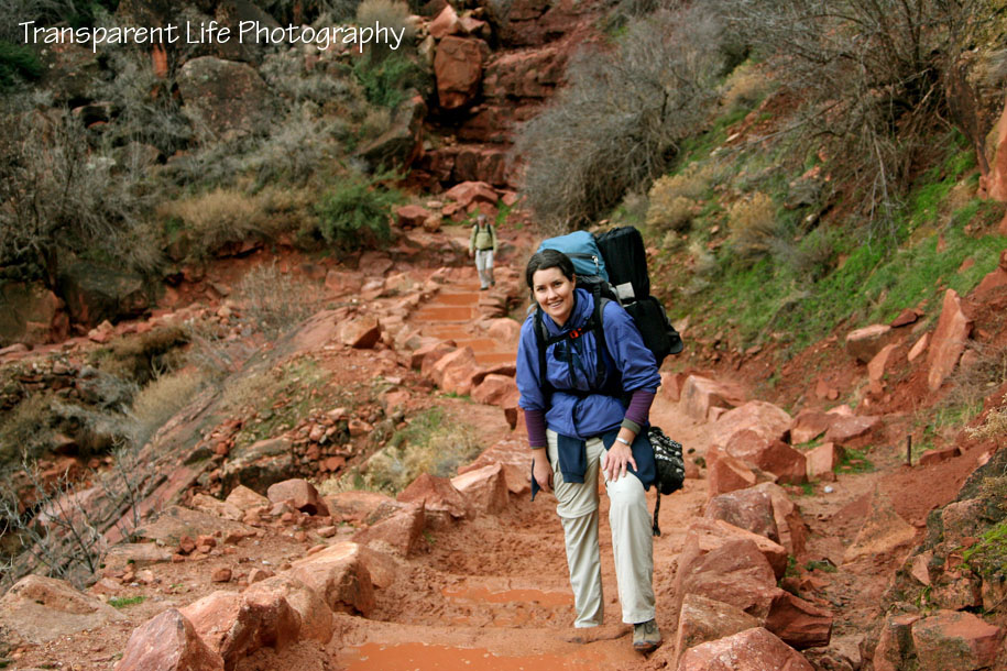 2010 Grand Canyon Trip for facebook 085.jpg