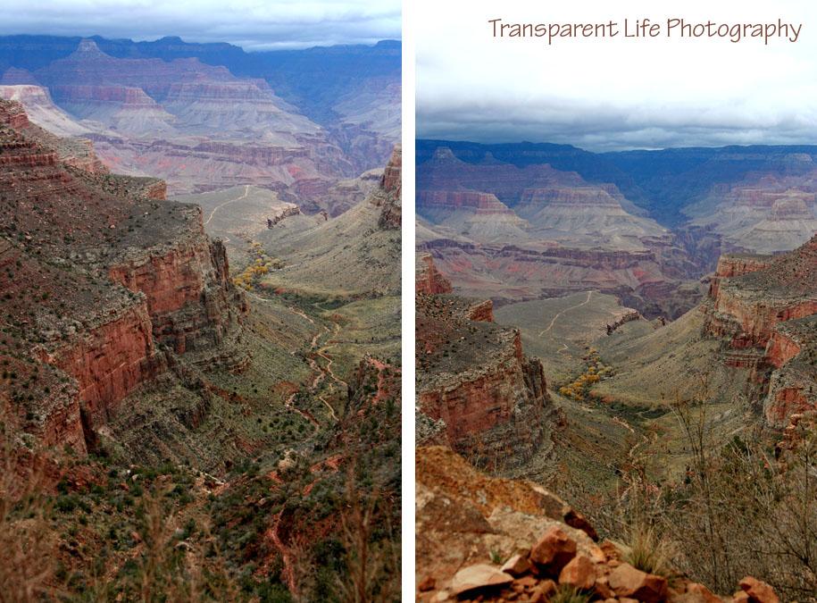 2010 Grand Canyon Trip for facebook 088.jpg