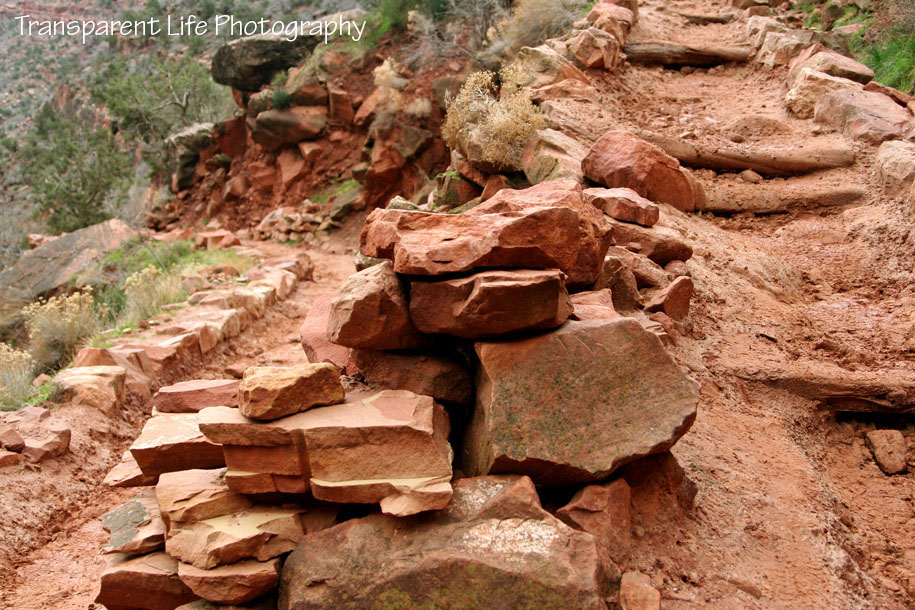 2010 Grand Canyon Trip for facebook 086.jpg
