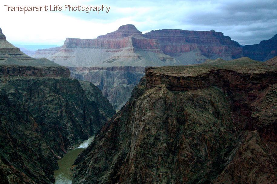 2010 Grand Canyon Trip for facebook 075.jpg