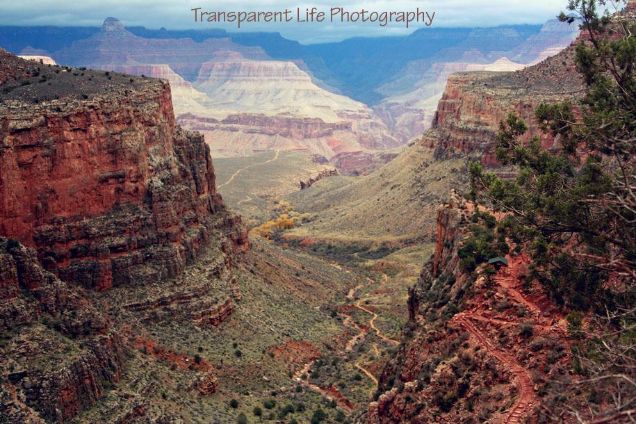 2010 Grand Canyon Trip for facebook 084.jpg