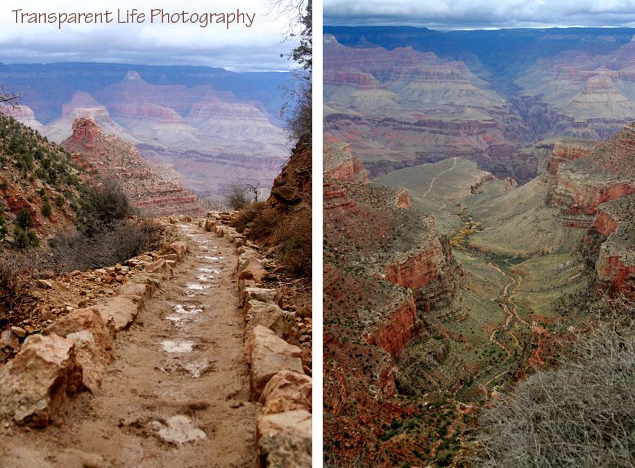 2010 Grand Canyon Trip for facebook 091.jpg