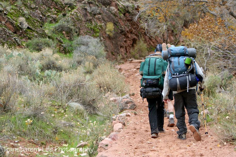 2010 Grand Canyon Trip for facebook 067.jpg