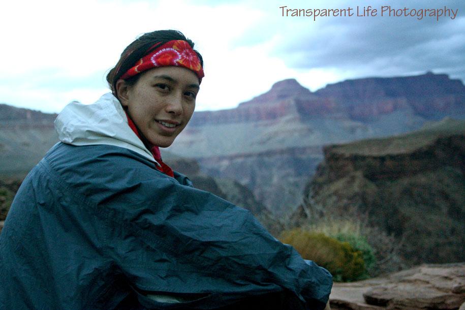 2010 Grand Canyon Trip for facebook 077.jpg