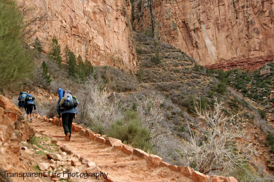 2010 Grand Canyon Trip for facebook 089.jpg