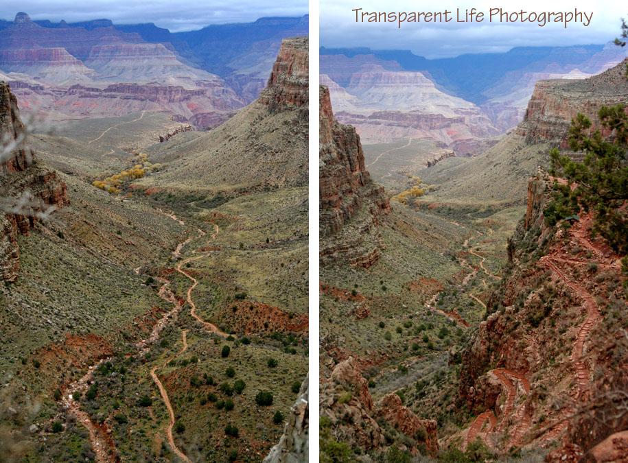 2010 Grand Canyon Trip for facebook 083.jpg