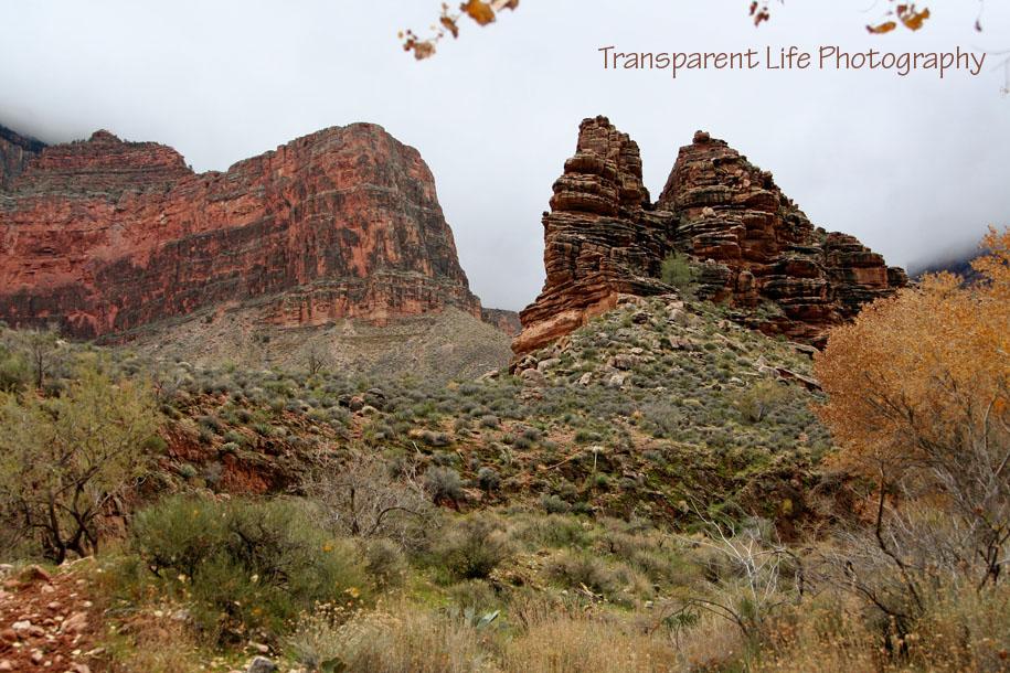 2010 Grand Canyon Trip for facebook 068.jpg