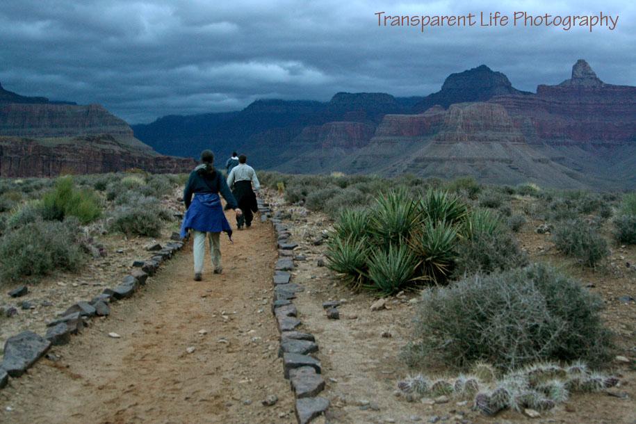 2010 Grand Canyon Trip for facebook 074.jpg