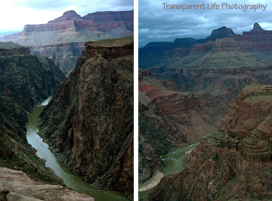 2010 Grand Canyon Trip for facebook 076.jpg