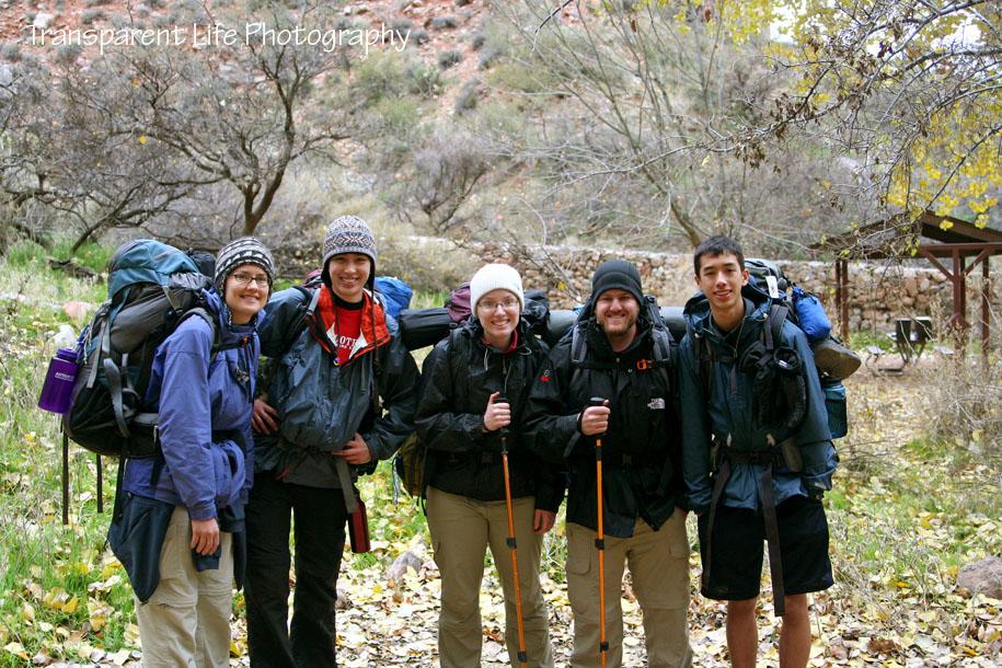 2010 Grand Canyon Trip for facebook 079.jpg