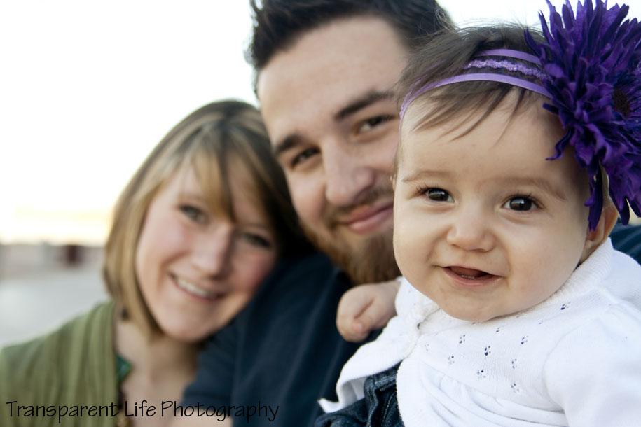 2011 Leopold Family For Blog 07.jpg