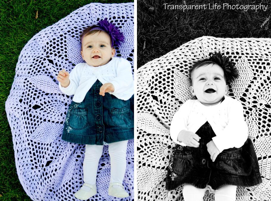 2011 Leopold Family For Blog 08.jpg
