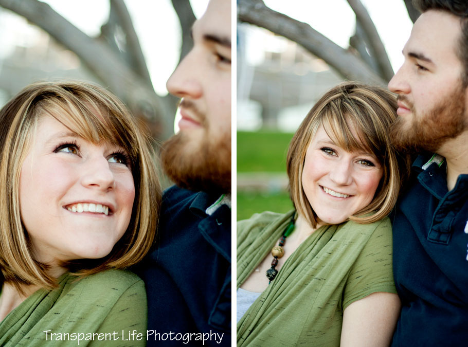 2011 Leopold Family For Blog 12.jpg