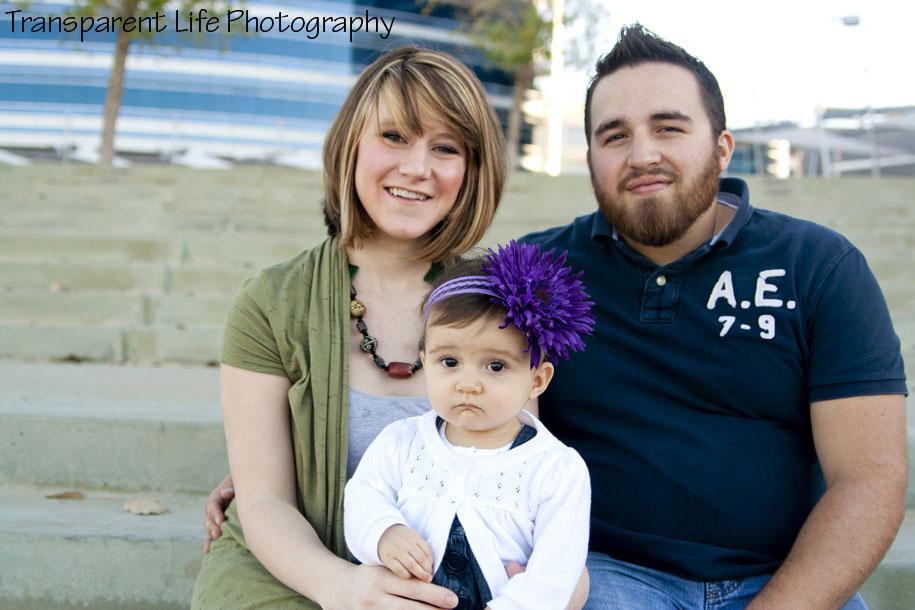 2011 Leopold Family For Blog 01.jpg