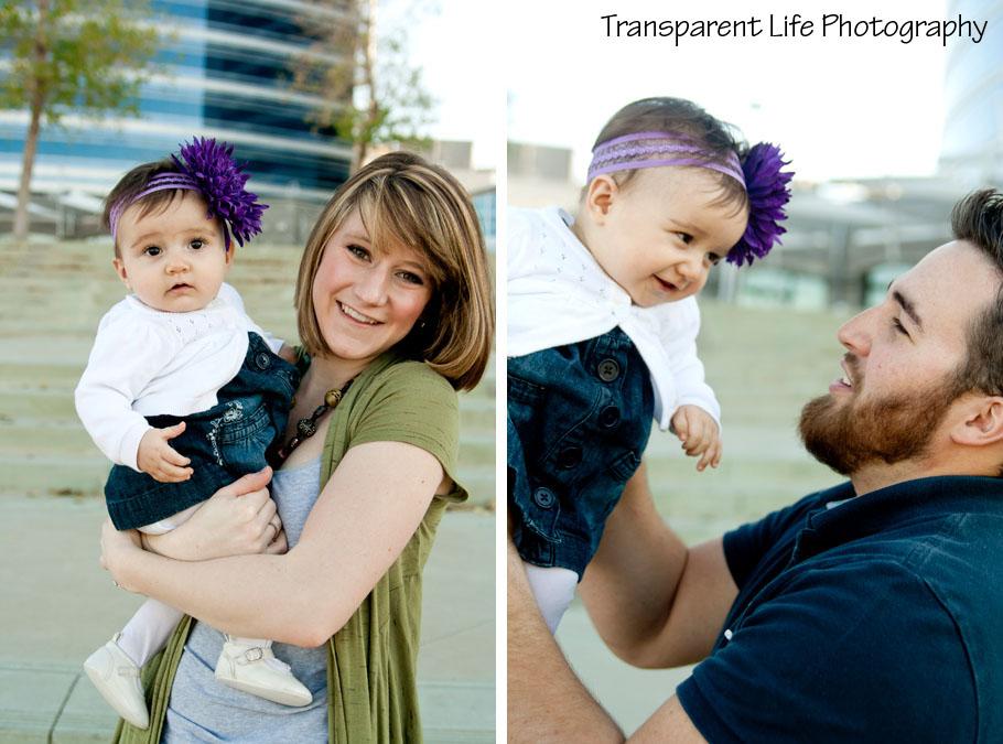 2011 Leopold Family For Blog 05.jpg