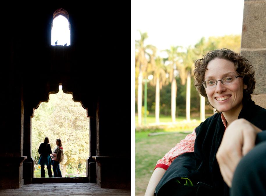 2011 - India for blog 16.jpg