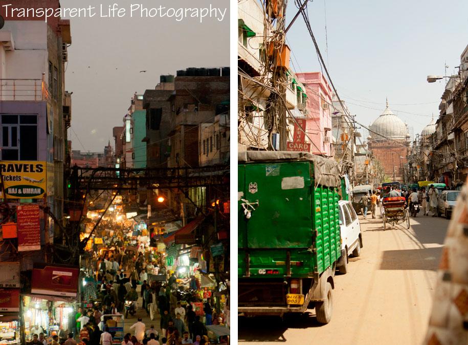 2011 - India for blog 14.jpg
