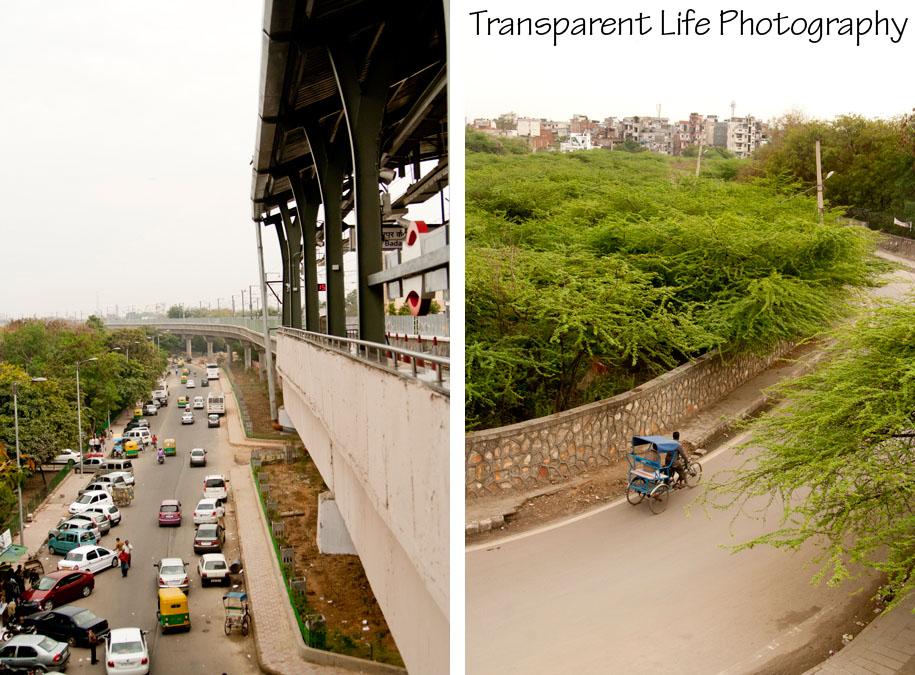 2011 - India for blog 03.jpg
