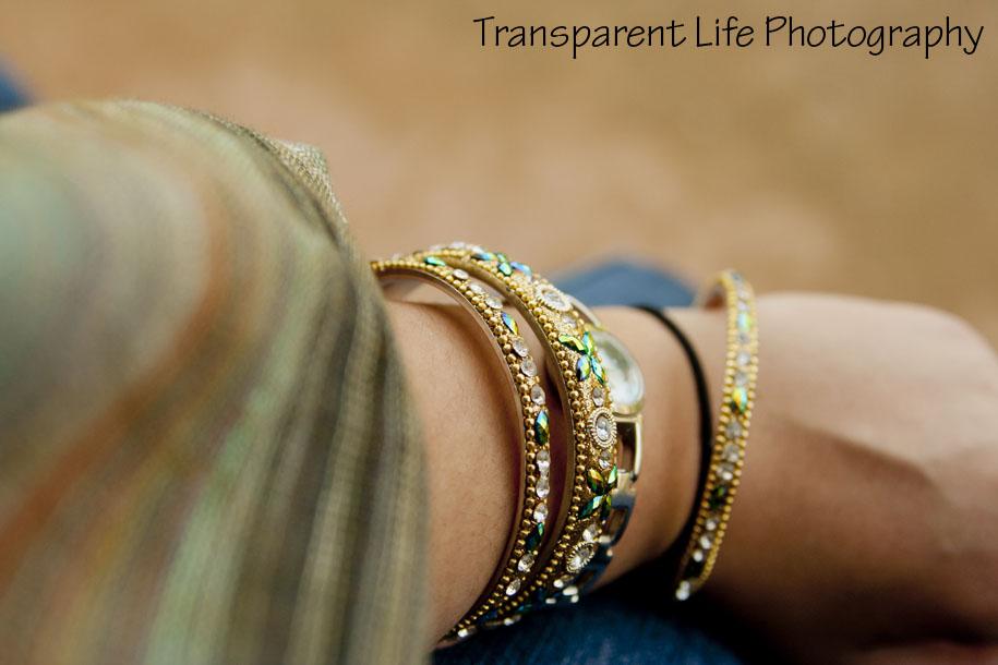 2011 - India for blog 19.jpg