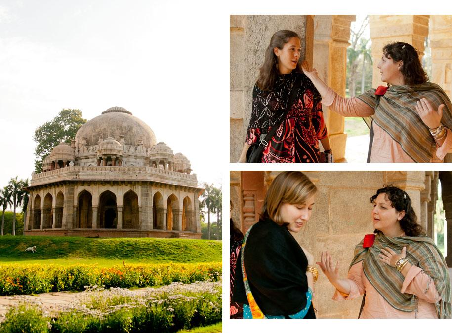 2011 - India for blog 18.jpg