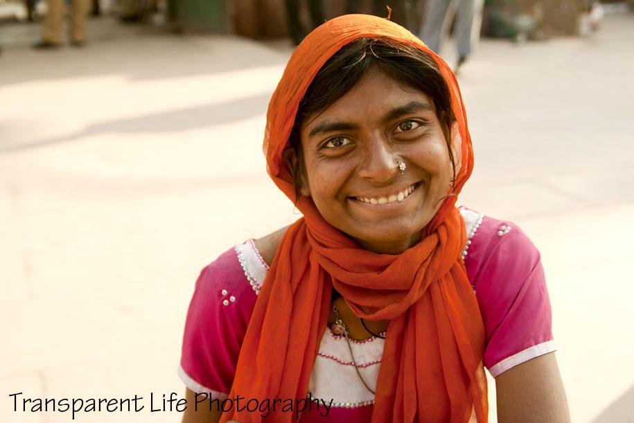 2011 - India for blog 06.jpg