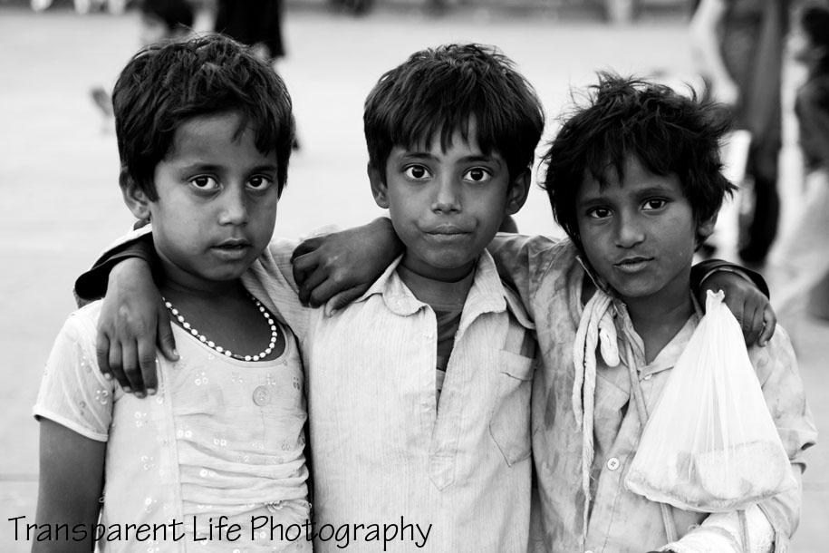 2011 - India for blog 13.jpg