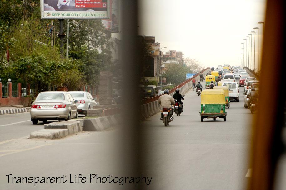 2011 - India for blog 05.jpg