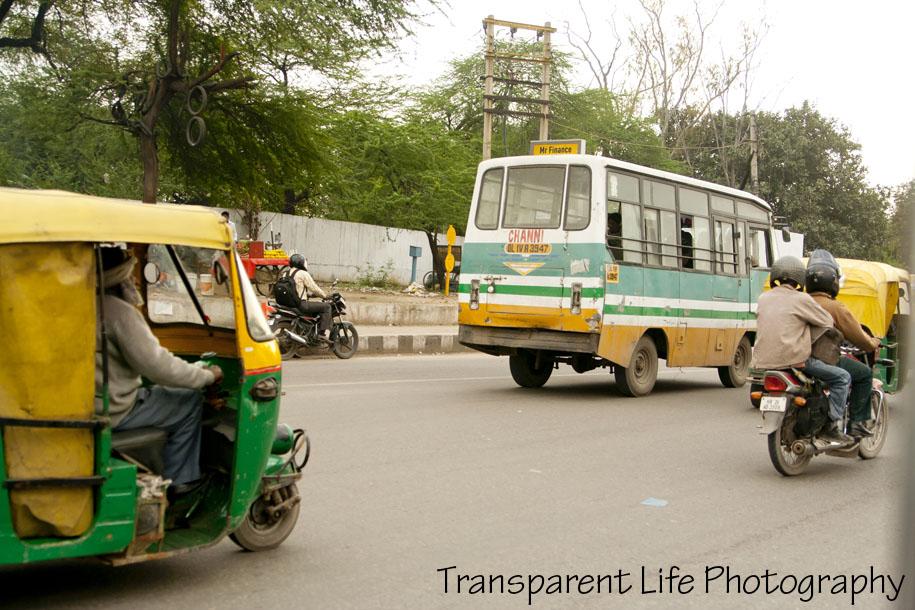2011 - India for blog 04.jpg