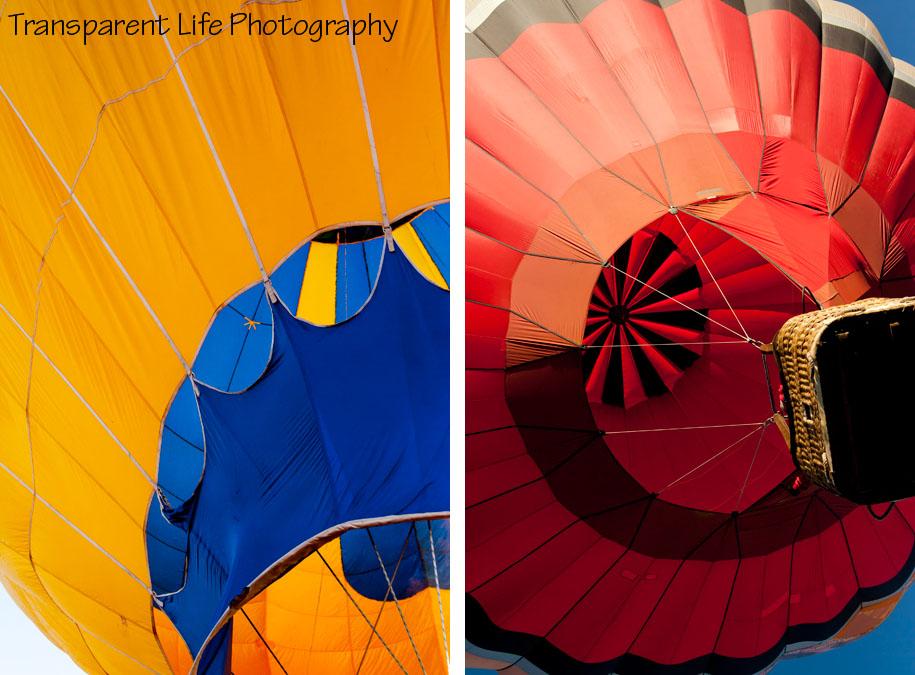 04 - 2011 Albuquerque Balloon Festival.jpg