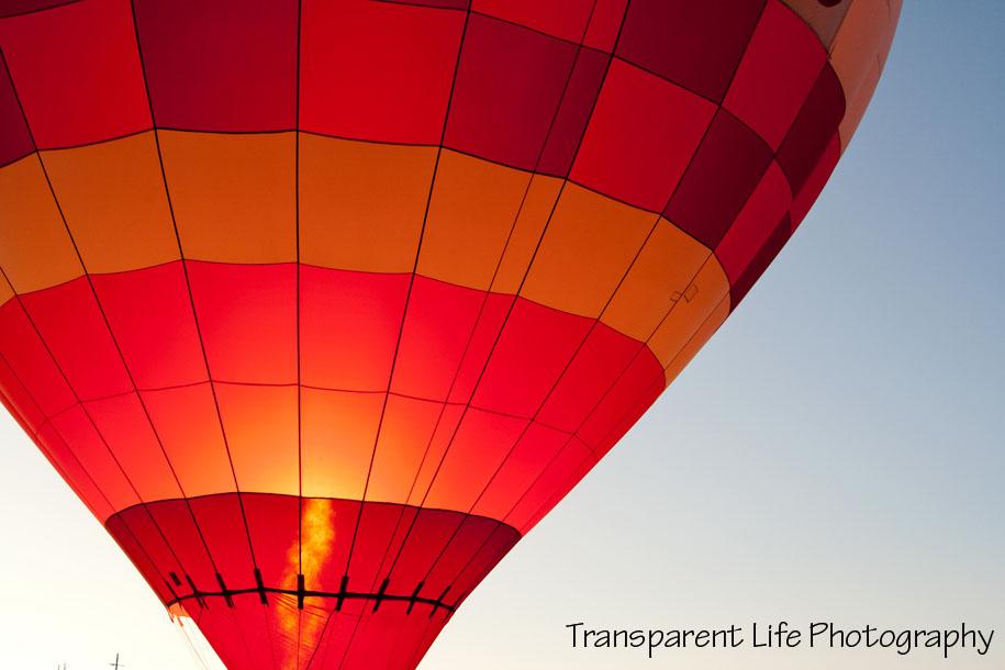 02 - 2011 Albuquerque Balloon Festival.jpg