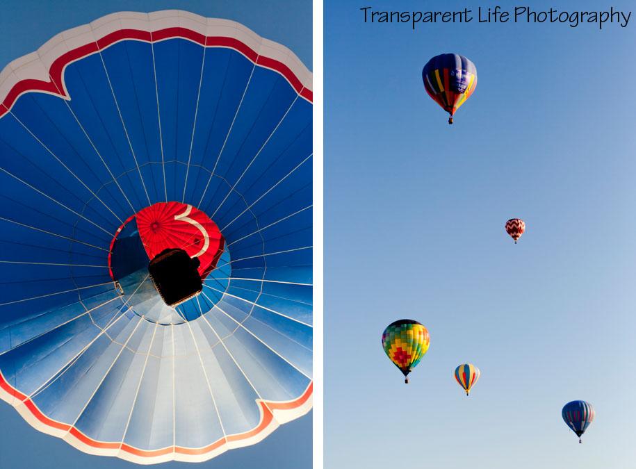 07 - 2011 Albuquerque Balloon Festival.jpg