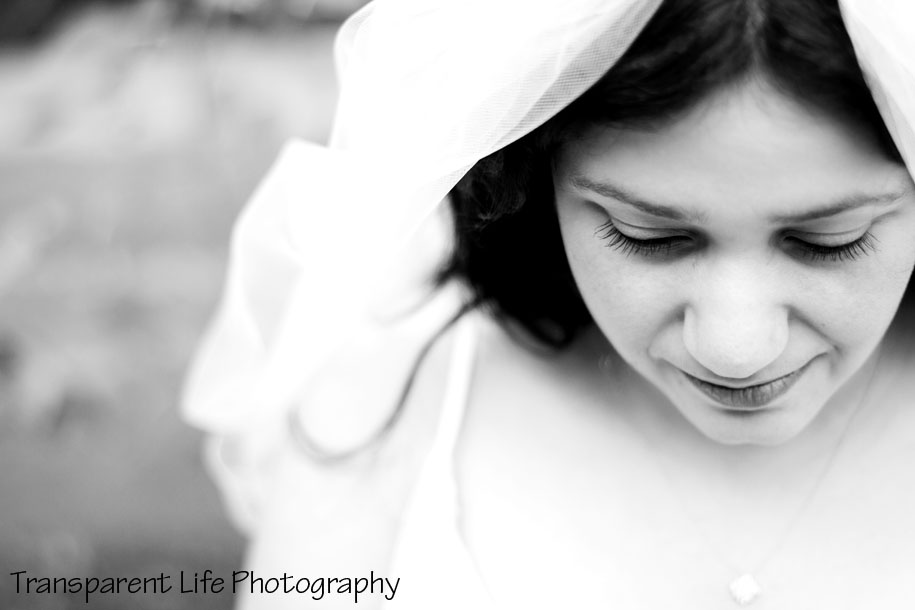 2011 - Gloria & Jason - Sneak Peak.jpg