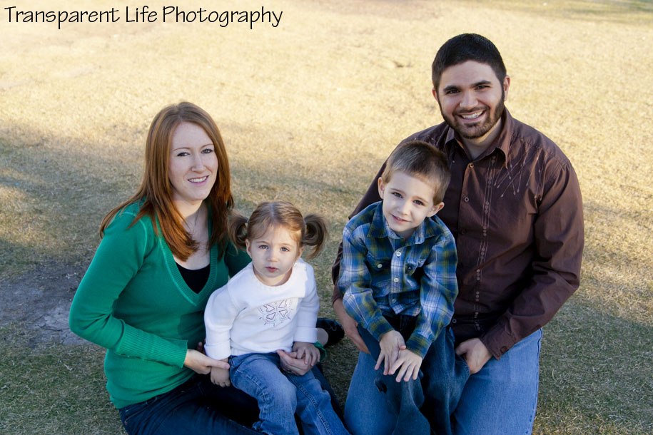 2011 - Francisco Family - for blog 01.jpg