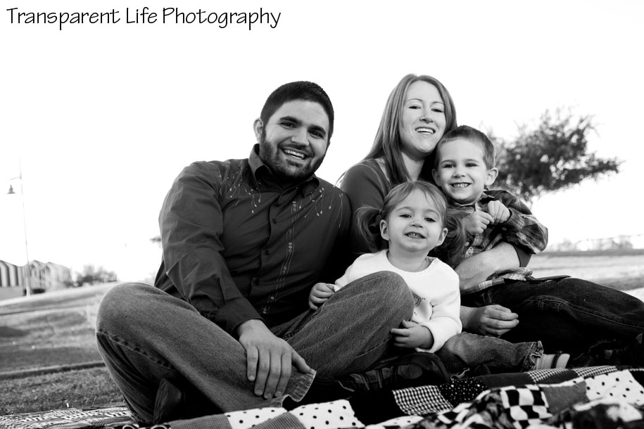 2011 - Francisco Family - for blog 04.jpg