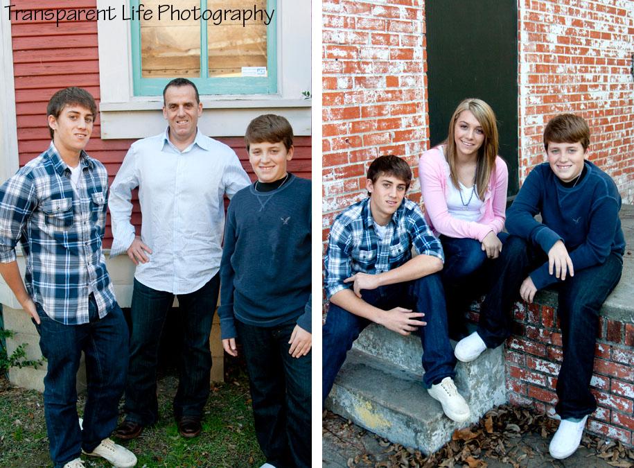 2011 - Lucks Family - for blog 07.jpg