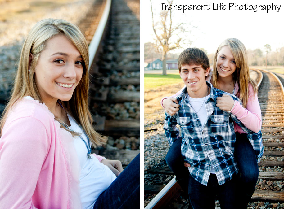 2011 - Lucks Family - for blog 16.jpg