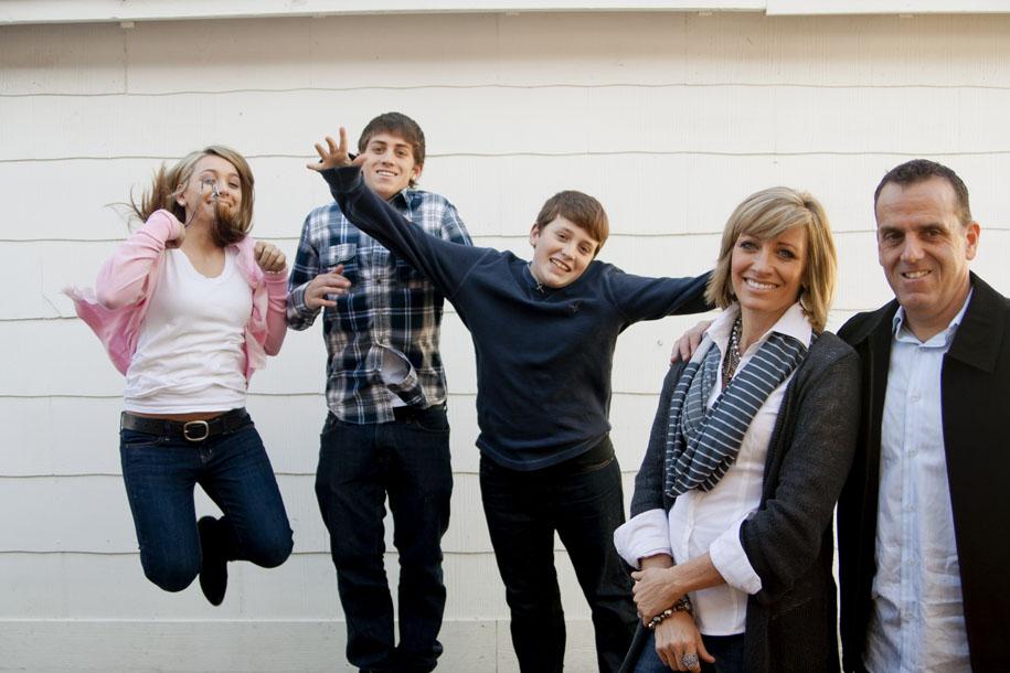 2011 - Lucks Family - for blog 11.jpg