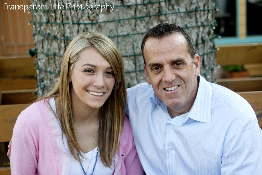2011 - Lucks Family - for blog 09.jpg