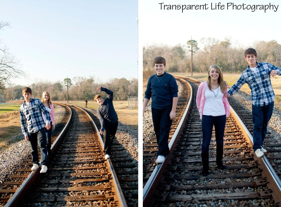 2011 - Lucks Family - for blog 12.jpg