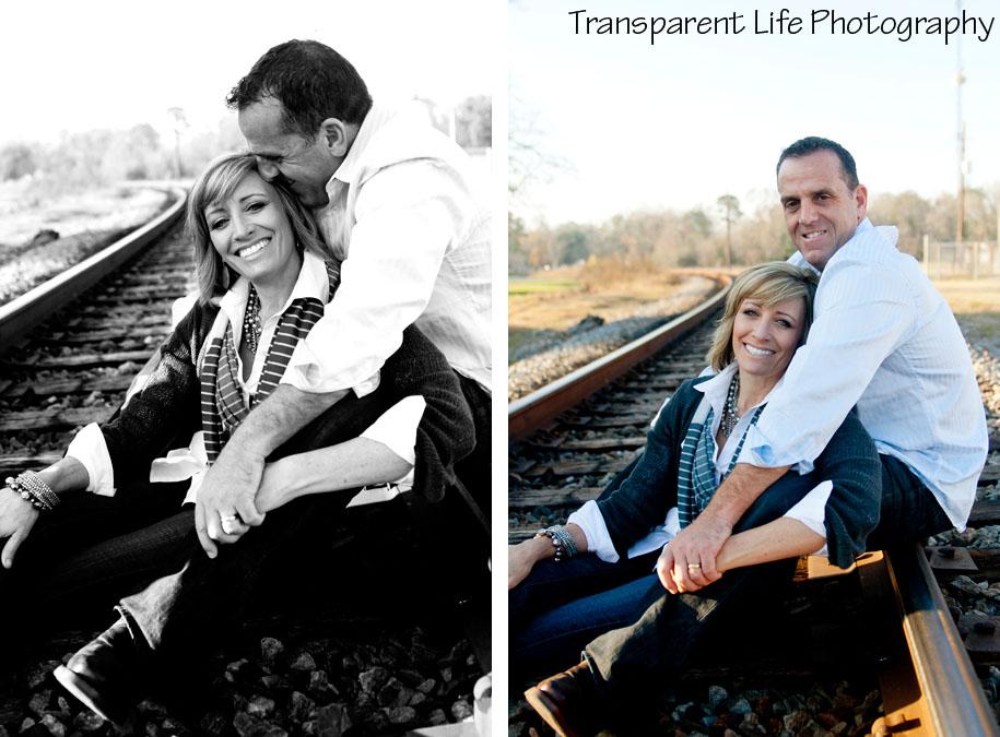 2011 - Lucks Family - for blog 14.jpg