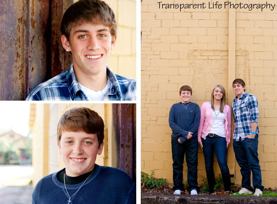 2011 - Lucks Family - for blog 02.jpg