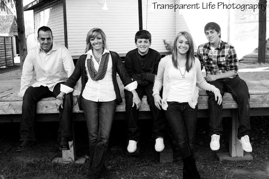 2011 - Lucks Family - for blog 06.jpg