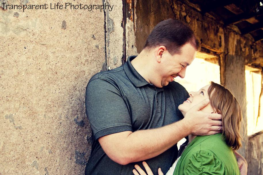 2012 - Rob & Heidi Engagment for blog 04.jpg