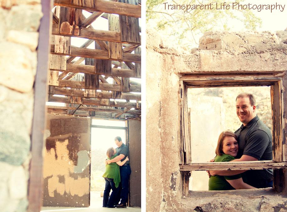 2012 - Rob & Heidi Engagment for blog 03.jpg