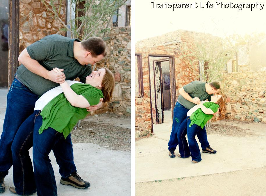 2012 - Rob & Heidi Engagment for blog 13.jpg