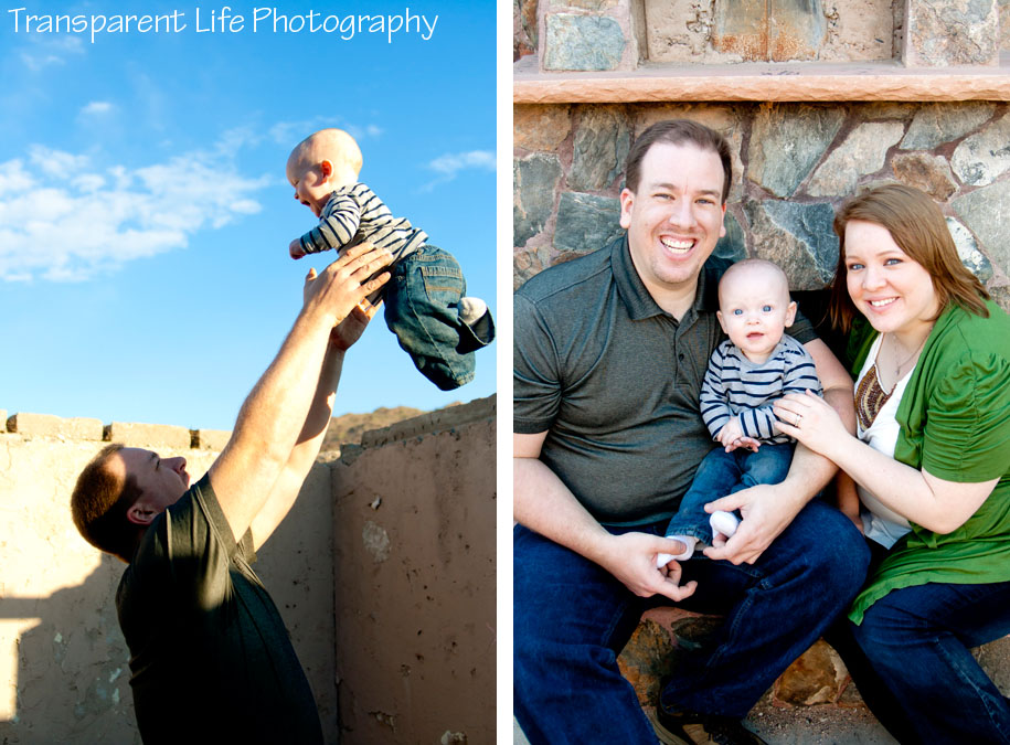 2012 - Rob & Heidi Engagment for blog 10.jpg