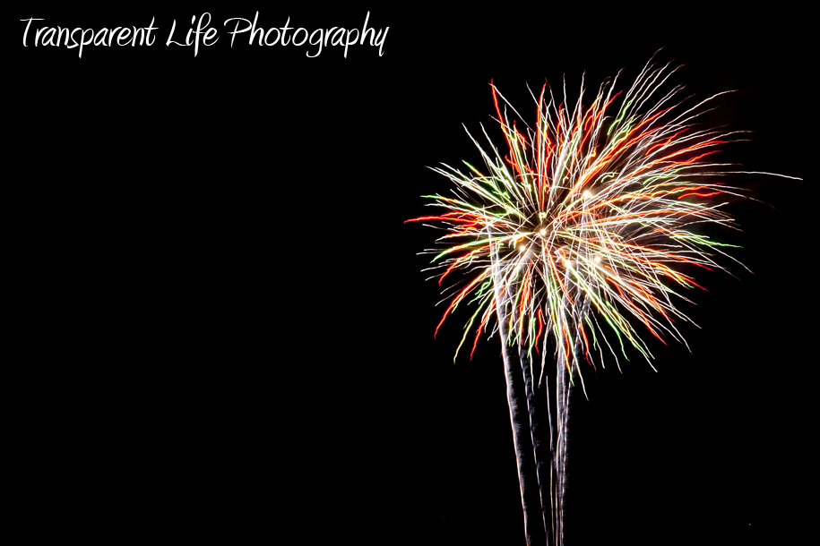 2012 - 4th of July for blog 03.jpg