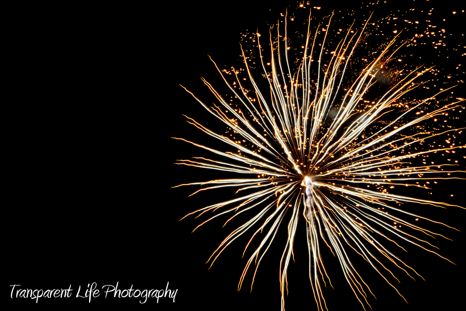 2012 - 4th of July for blog 02.jpg