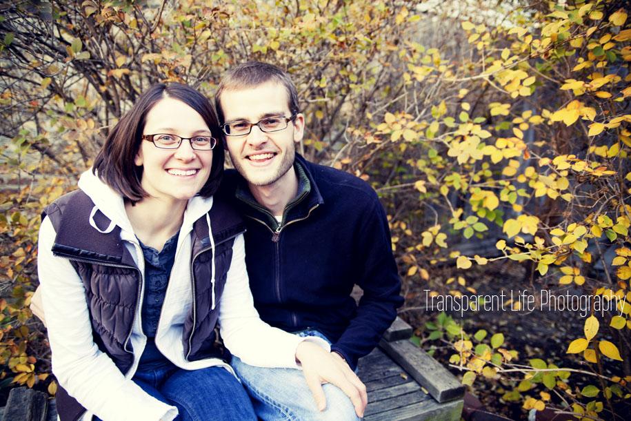 2012-Karpeles-Family-forblog-08.jpg
