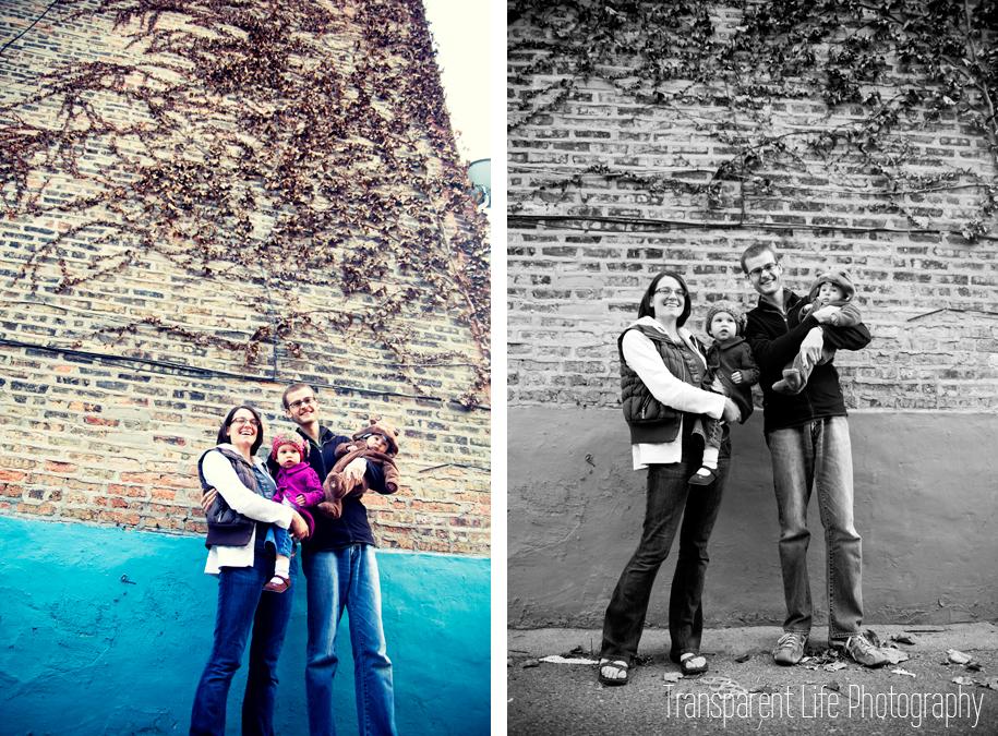 2012-Karpeles-Family-forblog-18.jpg